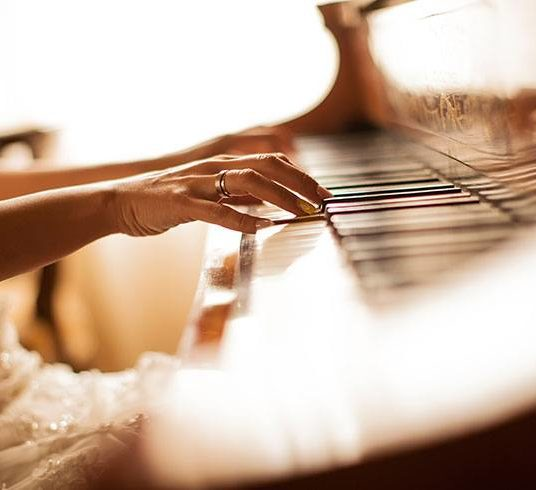 The Most Expensive Pianos In The World